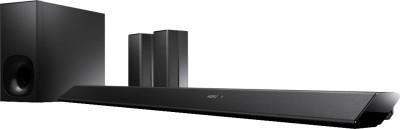 Sony HT-RT5 5.1 Soundbar(Home Audio Speaker)