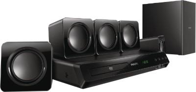 Philips HTD3509 / 94 5.1 Home Cinema(DVD Player)