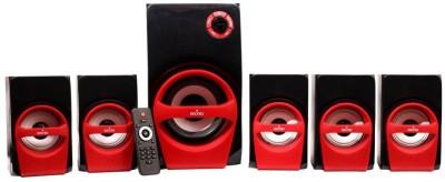 Tecnia TA 533FM 5.1 Home Theatre System