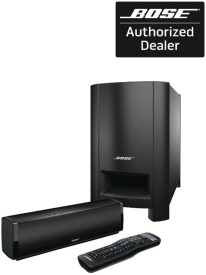 Bose CineMate 15 Home Theatre System