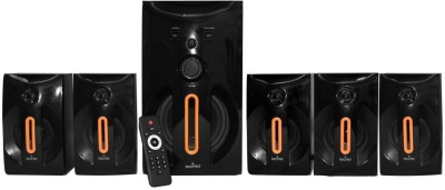 Tecnia TA 522FM 5.1 Home Theatre System
