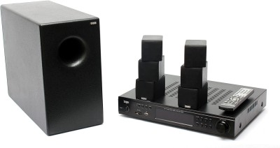 Panda Audio KV-9892.1 2.1 Home Theatre System