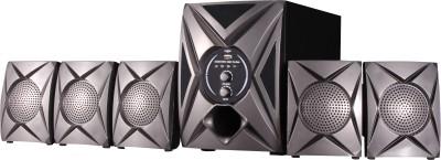 TECNIA XBOOM 503 BLUETOOTH 5.1 Home Cinema(USB, FM)