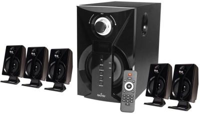 Tecnia TA 510FM 5.1 Home Theatre System