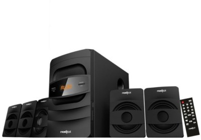 FRONTECH JIL-3927 5.1 Home Theatre System