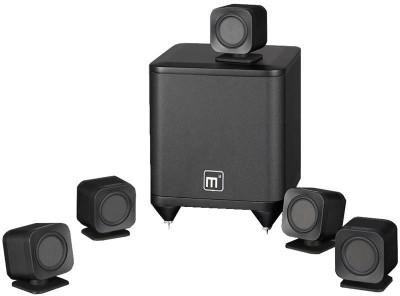 Mission M3 System 5.1 Home Cinema(Home Cinema)