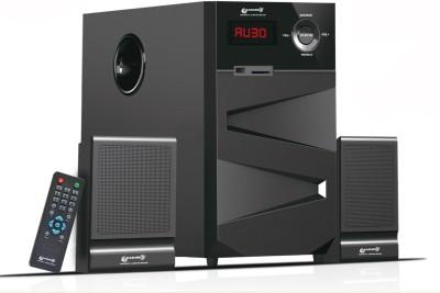 KAZUKO KZ - 8000 2.1 Home Theatre System