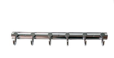 Gayatri 6 - Pronged Hook Rail