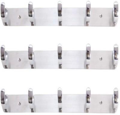 SGB Pro 5 - Pronged Hook Rail