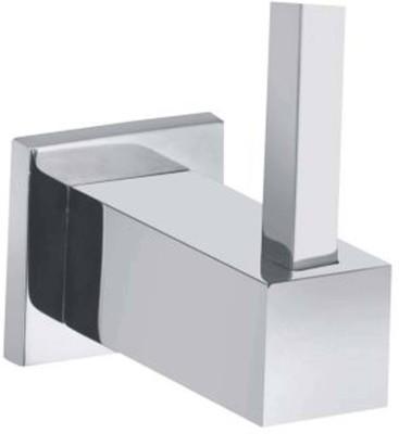 Glitz square 1 - Pronged Hook