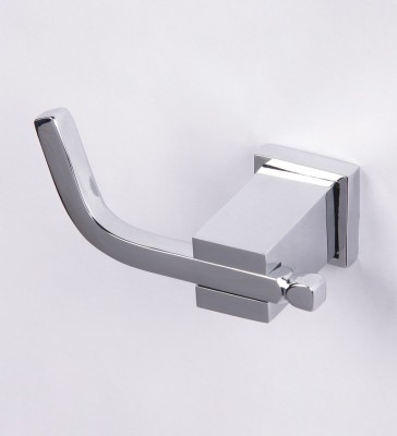 JJ Sanitaryware PM7768 1 - Pronged Hook Rail