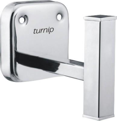 Turnip TUR Robe Hook 1 - Pronged Hook