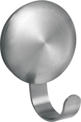Interdesign 1 - Pronged Hook