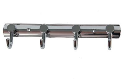 Gayatri 4 - Pronged Hook Rail