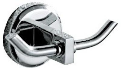 CBM 2 - Pronged Hook