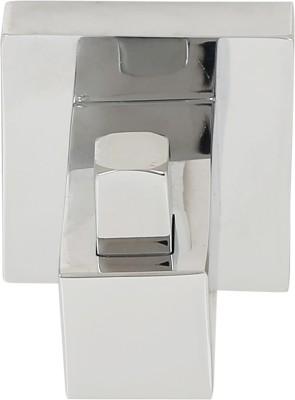JJ Sanitaryware Solid Charm 1 - Pronged Hook