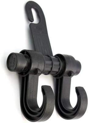 Speedwav 2 - Pronged Hook