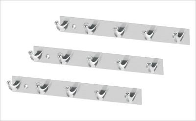SIPCO 5 - Pronged Hook Rail