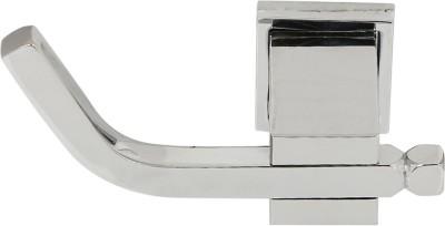 JJ Sanitaryware Solid 1 - Pronged Hook