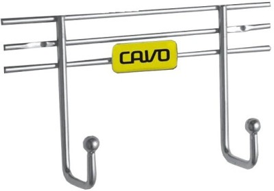 Cavo 2 - Pronged Hook