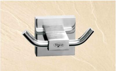 Sipco 2 - Pronged Hook