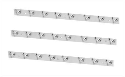 SIPCO 8 - Pronged Hook Rail