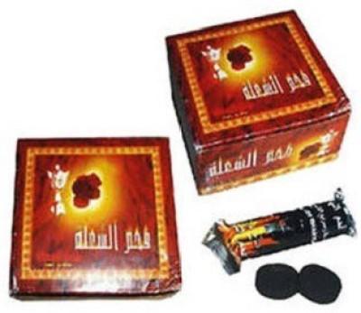 Sai Shop Hookah Charcoals