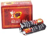 Rajasthan Crafts Hookah Charcoals (Pack ...