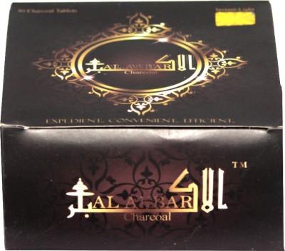 El zara AL-AKBAR BIG CHARCOAL Hookah Charcoals