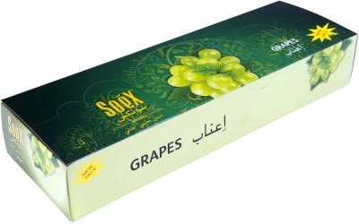 Arabian Nights Soex Grape Hookah Flavor
