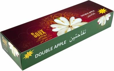 Arabian Nights Soex Double Apple Hookah Flavor