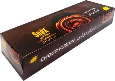 Arabian Nights Soex Mint Chocolate Hookah Flavor