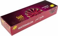 Arabian Nights Soex Water Melon Hookah Flavor(500 g, Pack of 10)