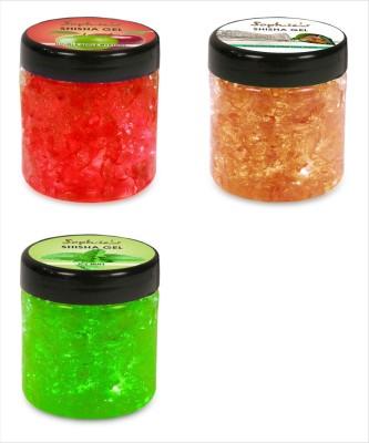 Sophies Shisha Gel Assorted Hookah Flavor available at Flipkart for Rs.720