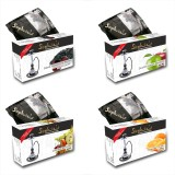 Sophies HOOKAH SOPHIES 4 DIFFERENT FLAVO...