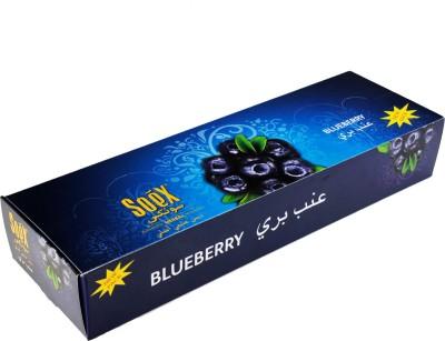 Arabian Nights Soex Blueberry Hookah Flavor