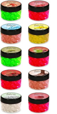 Sophies Shisha Assorted Hookah Flavor available at Flipkart for Rs.1400
