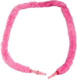 AL Fakher Mya Wool Pink Hookah Hose (Pac...