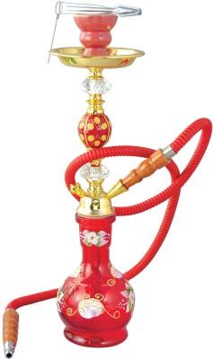 true NinyTasha True Shisha Hookah Large Equistic Design/20