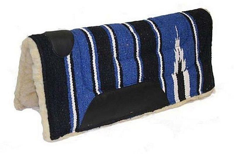 Pet Lovers Horse Blanket(AC-SP-2001 - ( Navajo))