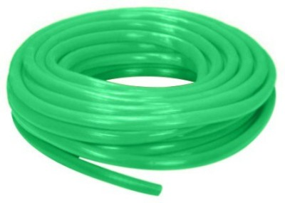 VML Amul Garden Pipe 1.25 inch Green Hose Pipe