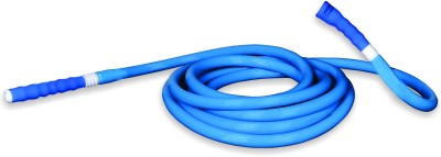 MOSCO 2029 Hose Pipe
