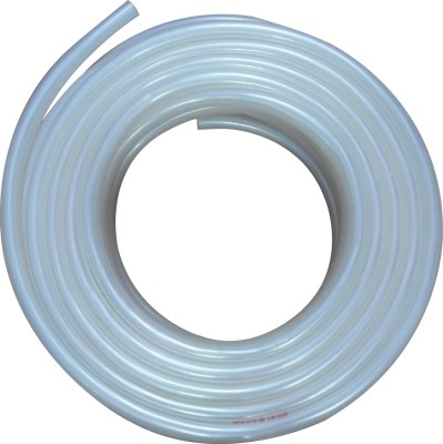 IndoFlex WTD02 WTD02 Hose Pipe