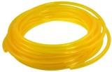 VML Amul Garden Pipe 1.50 inch Yellow Ho...