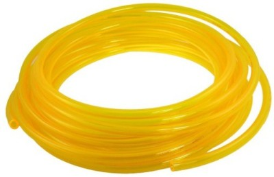 VML Amul Garden Pipe 1.50 inch Yellow Hose Pipe