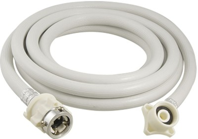 Udee 03 Washing Machine 3 Meter Inlet Hose Pipe