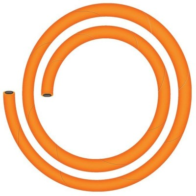 Prestige LPG Pipe LPG HOSE 1.5M Hose Pipe