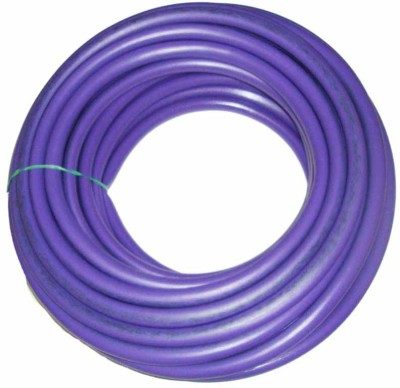 Pepper Agro GHG1038-30Q Hose Pipe