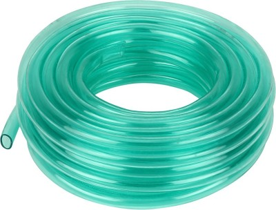 LIFEPLAST LIFE1215G 0.5 inch 15 meter Flexible Hose Pipe