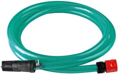Bosch F016800421 Hose Pipe